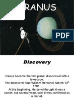 247666927 Uranus Mariasantandreu 141202113542 Conversion Gate02