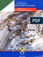 A-055-Boletin_Geología_del_Peru (1).pdf