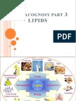 Lipids-2018.pdf