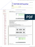 MANUALES Y DATOS CATerpillar etrim files.pdf