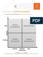 AnsoffMatrixWorksheetCorporate.pdf