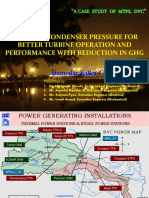 7.-Case-Study-MTPS-Dr.-Jagannath-Munda-DVC.pdf