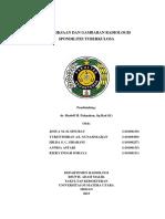 Paper Radiologi Spondilitis TB