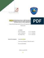 Proyecto de Cassiani, Herrera, Villa, Diplomado UNES.pdf 4-5-.18 - Revisado