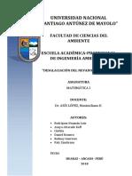 Investigacion Matemática