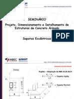 AULA 04 - SAPATAS DE DIVISA.pdf