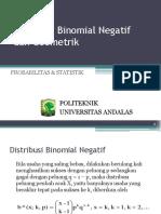 11-distribusi-binomial-negatif-geometrik.pptx