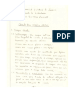 Escadas_Valdir.pdf