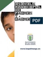 Escuelas de padres