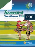 trigonometria semestral boletin 2.pdf