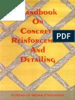 sp-34-1987handbookonreinforcementanddetailing-140310080531-phpapp01.pdf