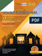 1st Announcement KONIKA XVII.pdf