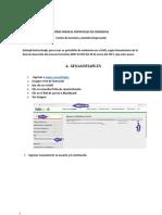 Portafolio Del Instructor Ver 5