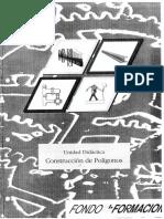 3 Constrc. de Polígonos