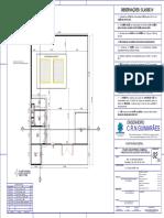 02-PLANTA BAIXA.pdf