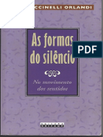 As formas do silêncio - Eni Orlandi.pdf