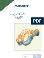 267980825-Technical-Guide-e-I.pdf
