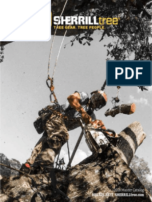 Climb Right Throw Weight /& Line Kit 14oz Weight 150/' Rope 36002 Spyder Arborist