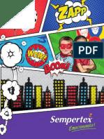 CATALOGO SEMPERTEX.pdf