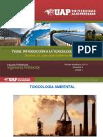 1. INTRODUCCIÓN A LA TOXICOLOGÍA AMBIENTAL (1).ppt