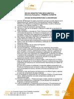01_UC_DATOS_IMPORTANTES_PARA_INSCRIPCION (4).docx