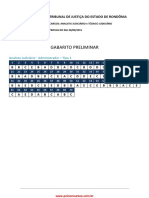 A Gab Preliminar Todos Cargos-TJ.ro