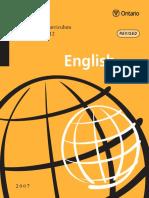 english1112currb (2)