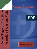 ComoChegarAoHospitalOuPresidioEFazerUmaVisita-Aluno.pdf