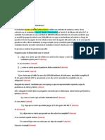 Posiciones juradas(2)