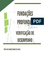 Verificação do desempenho.pdf