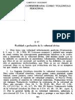 Cuestion 1-87 pag 595-602.pdf