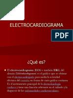 EKG-1.ppt