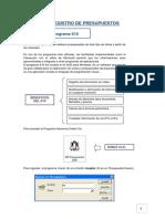 Modulo -2 -s10-Registro de Presupuesto