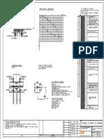 PCE e sondagem.pdf