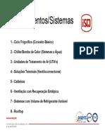 Equipamentos Sistemas (Final)