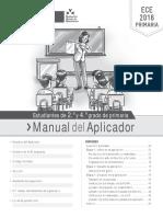 MANUAL-DEL-APLICADOR-PRIMARIA.pdf