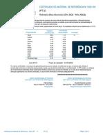 certificado_IPT-51