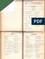 Compendio Cruz Saco_Geografía.pdf
