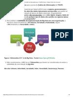 Dicas de Análise de Informações Para o TCE_PE (Parte I) - Blog Do Ponto Dos Concursos