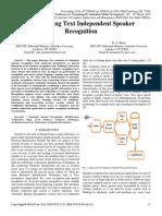 IEEE-BVi.pdf