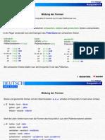 thema_konjunktivii.pps