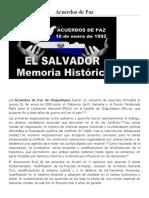 Acuerdos de Paz de Chapultepec.docx