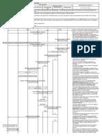 GSM_Inter_MSC_Handover_Poster.pdf