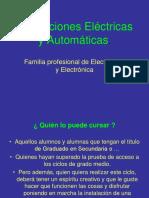 Presentacion_de_Instalaciones_Electricas_y_Automaticas (1).ppt
