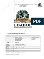 BALEOS.pdf