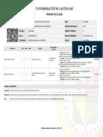 RP_SGA_REPORTE_HORARIO_1315715928_20180621_211244.pdf