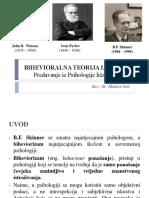94873348-BIHEVIORALNA-TEORIJA-LIČNOSTI-II.pdf