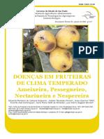 fruteiras_clima_temperado