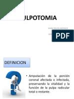TERAPIA PULPOTOMIA.pdf