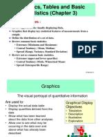 U1.2-GraphicsBasicStats